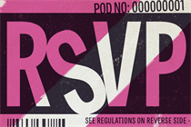 RSVP podcast Ep1: Accidental nudity, selfish people and lullabies from Adele