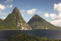 8 incentive activities in the Caribbean