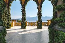 Italy's hidden gems