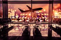 The true cost of business travel