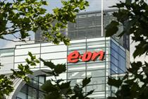 Inntel wins E.ON meetings contract