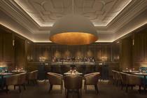 Edition Hotels opening luxury Abu Dhabi property