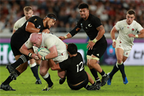 5 lessons event managers can learn from the Rugby World Cup