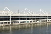 ExCeL London to host the 2018 AIPC Annual Conference
