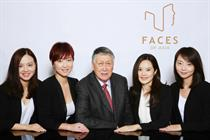 The DMC Advantage partners with Faces of Asia