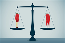 Why gender inequality is not a myth
