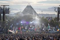 7 lessons from... Glastonbury 2019