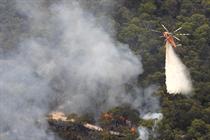 Bushfires and coronavirus: Australian MICE conference responds