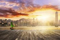 Destination of the Week: Hong Kong & Macau