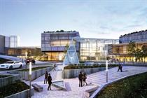 British Elbow and Shoulder Society Annual Meeting set for 2023 at ICC Wales