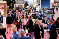 What to expect at IMEX Frankfurt
