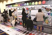What to expect at IMEX America