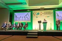 Case study: IPC Europe's Supplier Partner Conference