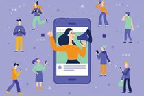 Should you be using influencers to market events?