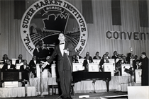What is the key to Jack Morton's 80 years in business?