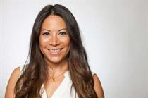Crown hires new head of event operations