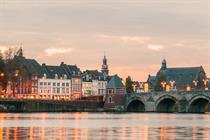 International bio-conferences heading to Maastricht