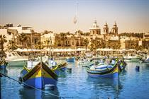 Malta Tourism Authority launches Conventions Malta