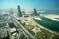 Shangri-La Bahrain to open in 2022