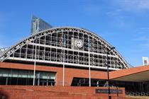 Hernia Society chooses Manchester