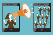 8 essential steps for event marketing