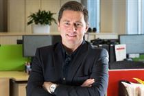 IAPCO recruits new CEO