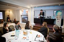 In pictures: Inclusivity matters breakfast briefing