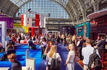 Northstar Travel Group acquires The Meetings Show