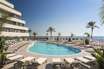 ME by Melia to open on Catalan coast