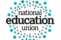 Mammoths wins three-year contract with National Education Union