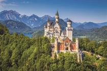 8 incentive activities in Germany