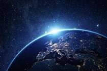 Space Conference to orbit ICC Wales in 2019
