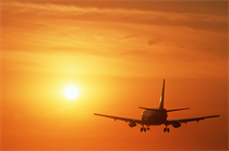 Double sunrise: Would you book a 19-hour flight?