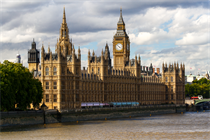 How the UK government is supporting the hospitality and events sector