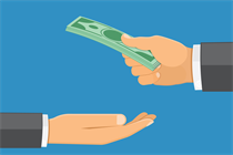 Should agencies start charging for pitches?