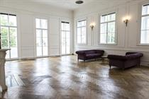 Portland House in central London opens for bookings