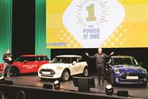 Case study: Poundland Conference 2018 'The Power of One'