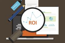 6 tips for measuring the ROI of your event