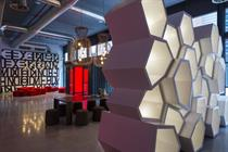 Radisson RED hotel opens in Cape Town