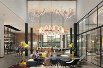 Reverb by Hard Rock to open first hotel in Atlanta