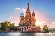 Ten travel tips for World Cup delegates in Russia