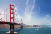 New San Francisco office for upstage