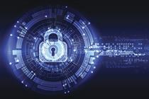 7 steps to a secure event management system