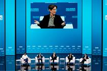 FIRST wins three-year contract to produce Sibos