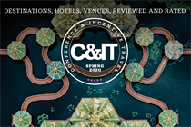 Spring issue of C&IT Magazine online now