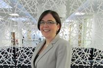 Marketing Manchester appoints new head of business tourism