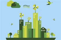 9 ways to be a more sustainable event agency
