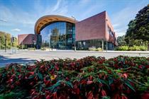 European Congress on Digital Pathology comes to Warwick