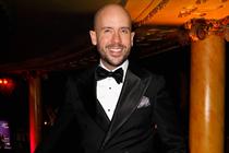 Tom Allen to host C&IT Awards