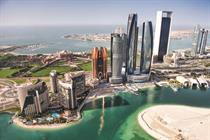 Pearls, palaces and panoramic views of Abu Dhabi